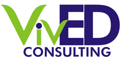 VivED Consulting LLC