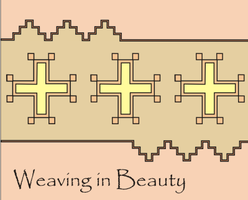 Weaving in Beauty LLC