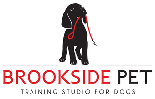 Brookside Pet Training Studio for Dogs
