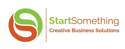 StartSomething Creative Business Solutions