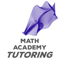 MATH ACADEMY LLC.