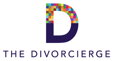 The Divorcierge
