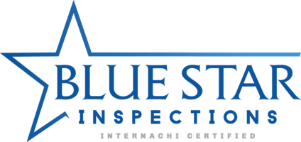 Blue Star Inspections