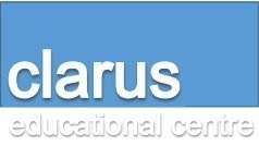 Clarus Educational Centre