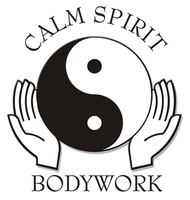 Calm Spirit Bodywork