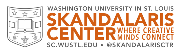 Skandalaris Center