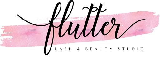 Flutter Lash and Beauty Studio
