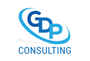 GDP Consulting