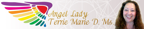 Angel Lady Aurora, LLC