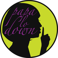 PapaLoDown Agency