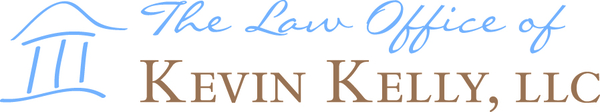 The Law Office of Kevin Kelly, LLC