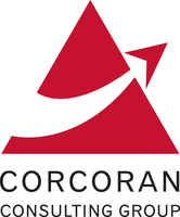 Corcoran Consulting Group, LLC