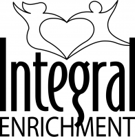 Integral Enrichment Center