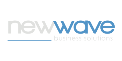 New Wave Business Solutions