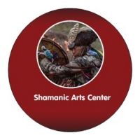 Shamanic Arts & Traveling Shamans