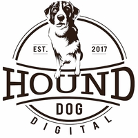 Hound Dog Digital Marketing