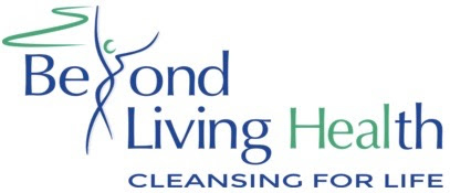 Beyond Living Health