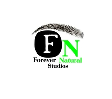 GoBrows.com  Forever Natural