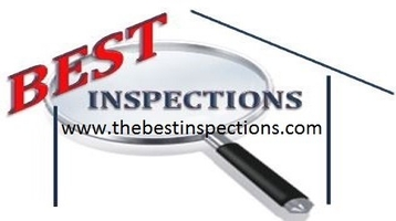 Best Inspections