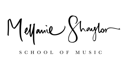 Mellanie Shaylor School of Music