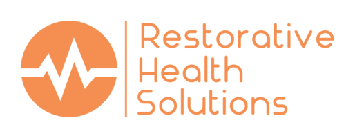 Restorative Health Solutions, LLC