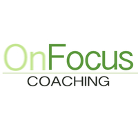 OnFocus Coaching