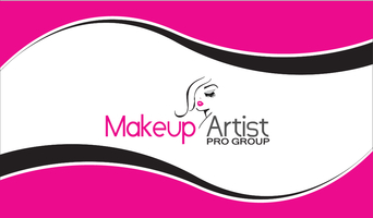 Makeup Artist Pro Group