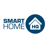 Smart Home HQ, LLC