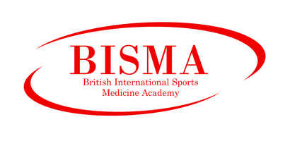British International Sports Medicine Academy - BISMA