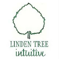 Linden Tree Intuitive