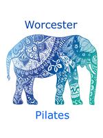 Worcester Pilates