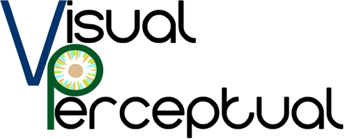 VisualPerceptual