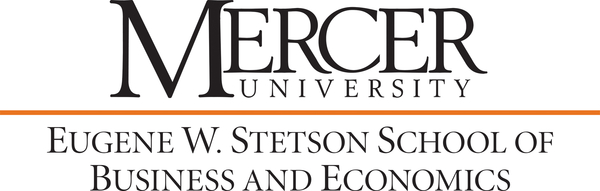 Stetson School of Business and Economics