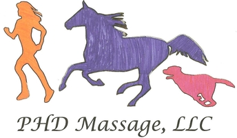 PHD Massage LLC