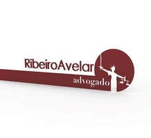 Ribeiro Avelar -  Attorney at Law