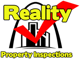Reality Property Inspections