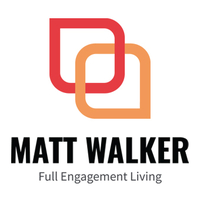 Matt Walker Adventure