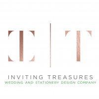 Let's Chat - Inviting Treasures, Inc.