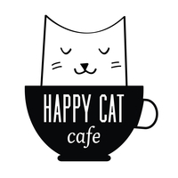 Happy Cat Cafe