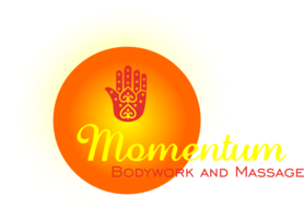Momentum Bodywork and Massage