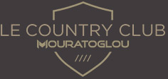 Mouratoglou Country Club