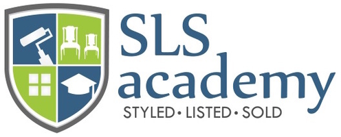 SLS Academy (a division of Style Corporation)