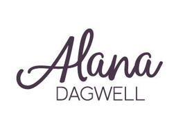 Alana Dagwell | Publicity Consultant