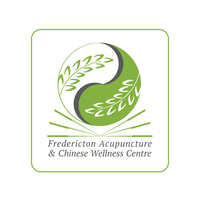 Fredericton Acupucture & Chinese Wellness Centre