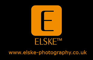 Elske Photography