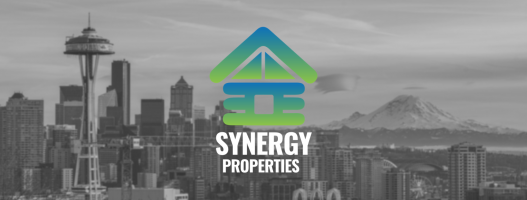 Synergy Properties | Keller Williams
