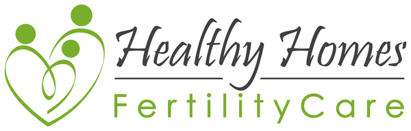 Healthy Homes Fertility Care