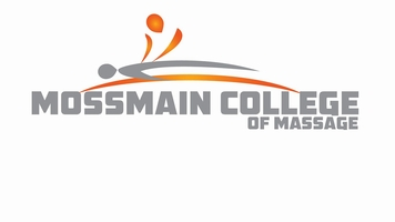 Mossmain College of Massage