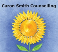 Smith Counselling