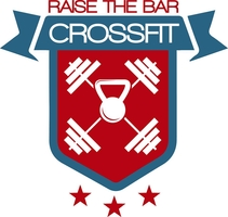 Raise the Bar CrossFit